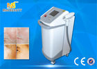 Cina Medical Er yag lase machine acne treatment pigment removal MB2940 pabrik